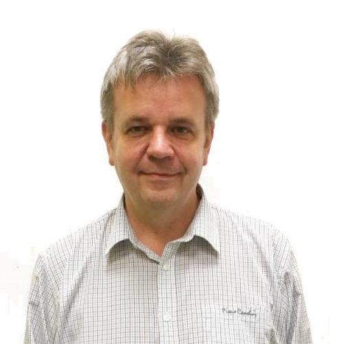 Krzysztof Mozol