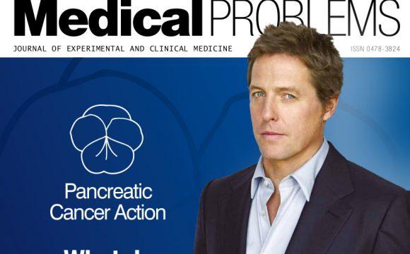 Diagnostyka Dysfunkcji Stawów Krzyżowo-Biodrowych