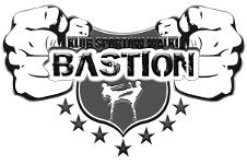 NKSW Bastion