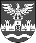 Powiat nowodworski